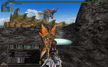 mhf_20091210_212427_450.jpg